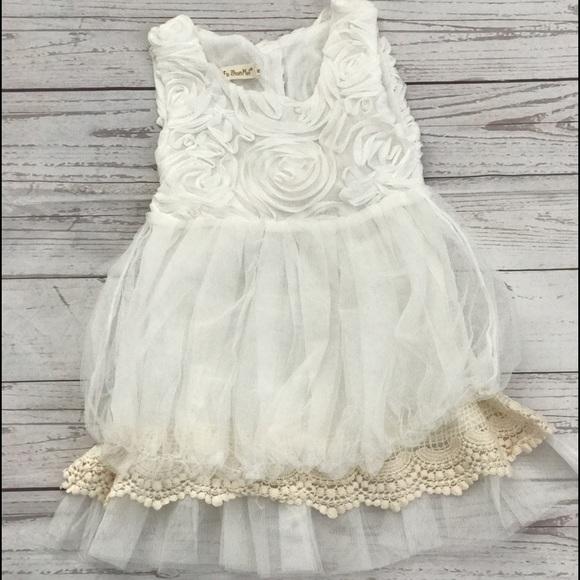 Shabby Chic Dresses