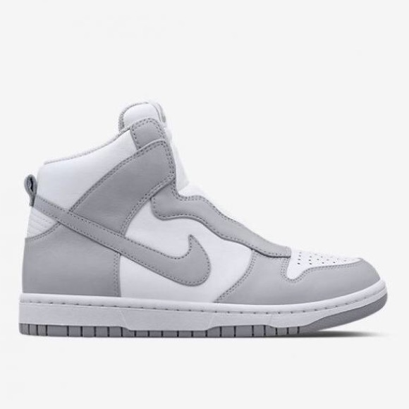 ... nike shoes nike lab x sacai dunk lux womens size 5.5