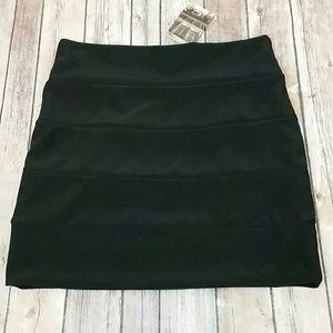 Lovely day skirt