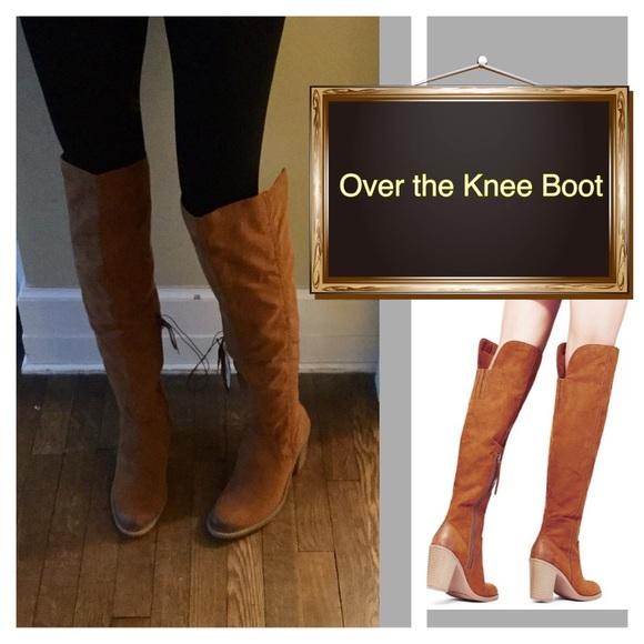 85c4338127c Over-The-Knee