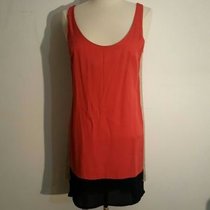 Urban Outfitters Dresses & Skirts - EUC Spark & Fade Colorblock Dress