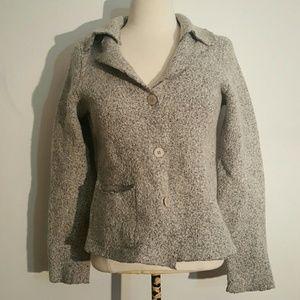 Eileen Fisher Sweaters - Grey Eileen Fisher Sweater