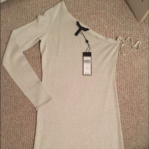 "BCBG Dresses - BCBG *brand new* party dress ""INYA"""