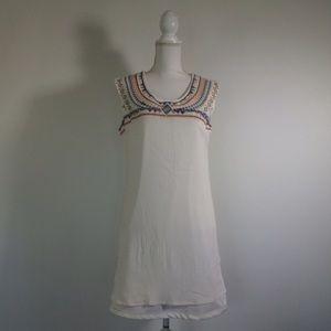 Solitaire brand dress size medium