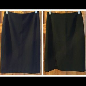 Gianfranco Ferre Dresses & Skirts - ❤SALE GF Ferre Pencil Skirt Made in Italy LIKE NEW