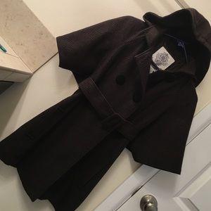 BB Dakota coat