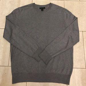 Banana Republic Other - Men's Luxury Blend Sweater