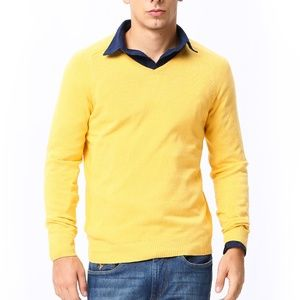 Club Room Other - ☀️ 100% cotton. Men's sweater