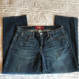 Jeans Lucky brand