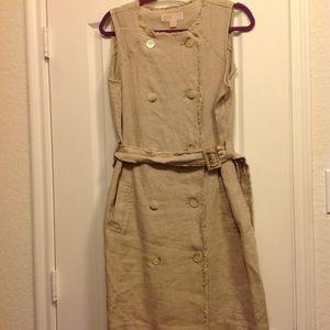 Michael Kors Dresses & Skirts - 💕💕💕💕Michael Kors Dess