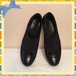 Ecco Shoes - BRAND NEW ECCO WOMEN'S DRESS SHOES 38-7/7.5
