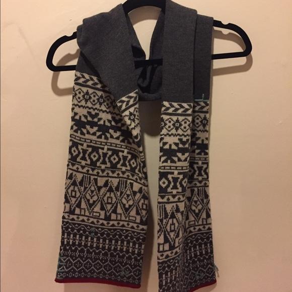 55 eddie bauer accessories eddie bauer scarf