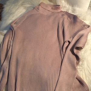 Carleoni Sweaters - Carlson sweater from  Nordstroms