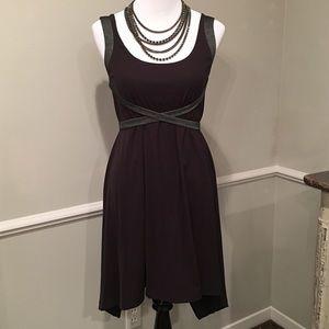 MaxMara {Sportmax} Dress - Small