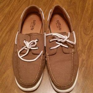 Eastland Other - Mens Eastland shoes