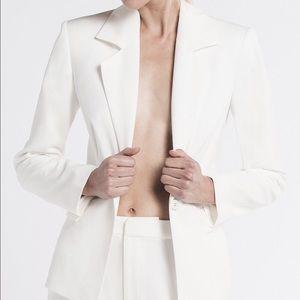 Style stalker Loreto blazer