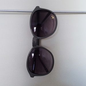 Aldo Accessories - Aldo Charm Sunglasses