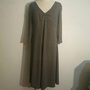 MICHAEL Michael Kors Dresses & Skirts - Michael Kors Floral Dress