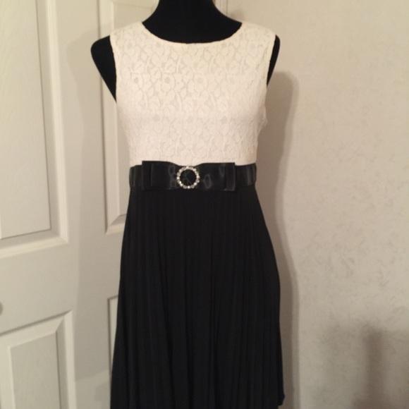 Disorderly Kids Dresses Girls Plus Size Dress 18 12 Poshmark