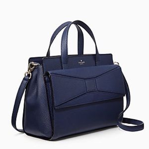 Kate Spade: Bridge Place Chantal