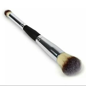 Other - Dual ended super soft brush