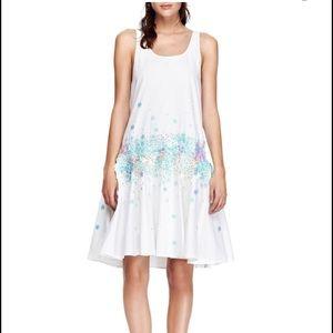 SUNO Dresses & Skirts - Suno embellished dress