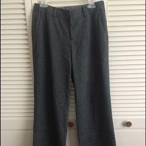 valette Pants - Valette Pants - Dark Gray