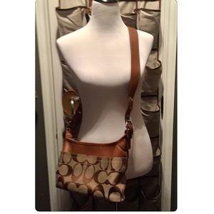 Coach Handbags - Extra photos of Coach bag