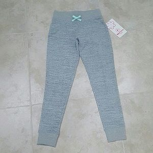 Dance Class Other - 🆕Reflex Dance Sweats