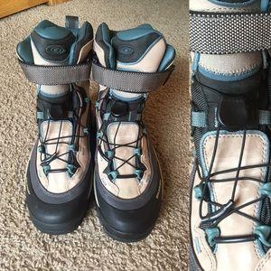 Salomon Shoes - Salomon winter boots