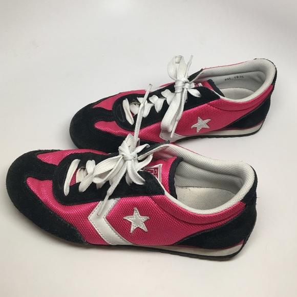 Converse Shoes | Converse Track Shoes
