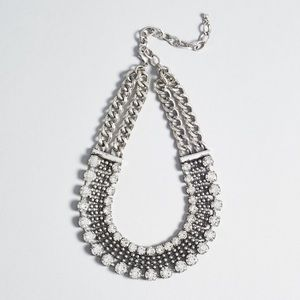 Dylanlex Jewelry - DYLANLEX Zoey Necklace