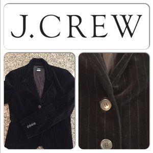 J Crew women's blazer