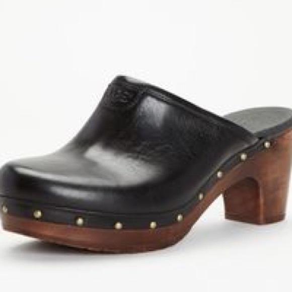 Alegria Shoes Australia Ebay