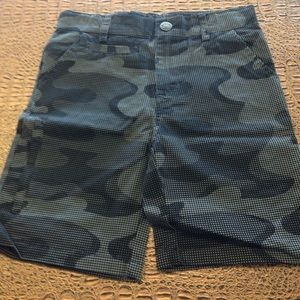 Appaman Other - Appaman size 5 boys shorts New without tags
