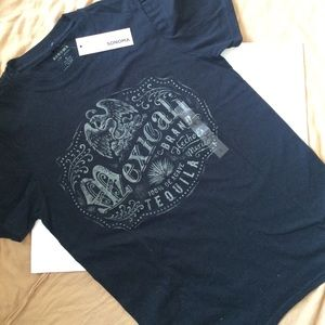Sonoma Other - Sonoma SMALL men's shirt NWT