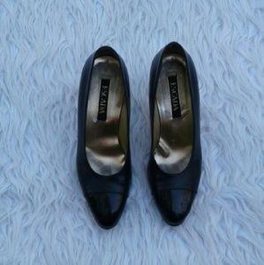 Escada Shoes - Escada shoes