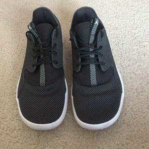 Shoes - Jordan Eclipse
