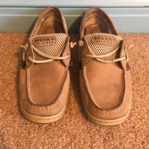 Sperry Top-Sider Shoes - Women's speedy topsider