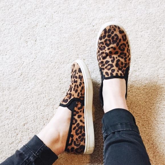 Target Circo Animal Print Shoes | Poshmark