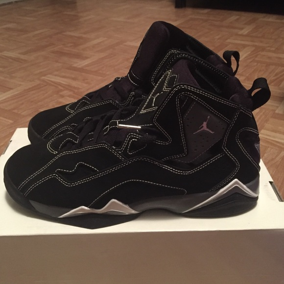 a13b68bc7ce ... usa air jordan true flight white neon yellow black basketball shoes  mumwx5pi top quality jordan shoes
