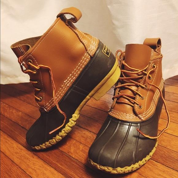 ac3af56c66f L.L. Bean Shoes - Women s L.L. Bean Boots