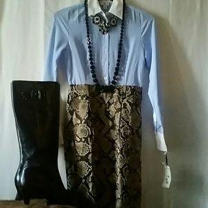 Altuzarra Dresses & Skirts - Dresz