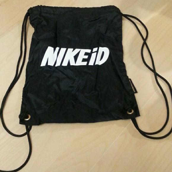35ca3b7351fc57 Nike Shoes Bag. M_5851d48099086a57700053c0