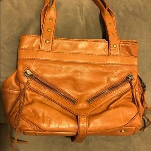 Botkier Handbags - Authentic Botkier shoulder bag