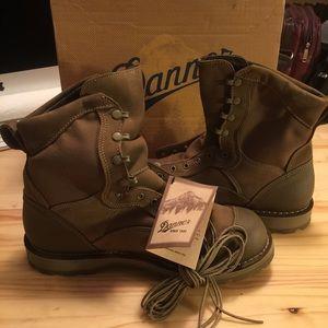 Danner Other - Men's  Danner combat boots