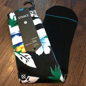 Stance Other - Stance Newport Men's socks