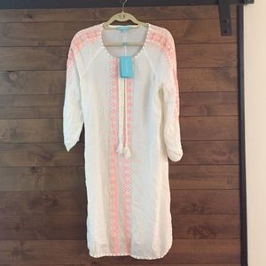 Melissa Odabash Other - Melissa Odabash NWOT never worn coverup
