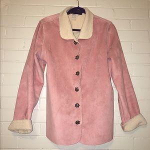 Jackets & Blazers - Vintage coat