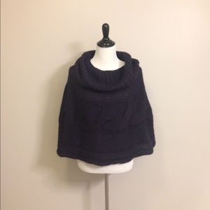 Nardi & Tagliaferri  Accessories - Wrap/shawl made by Nardi & Tagliaferri.